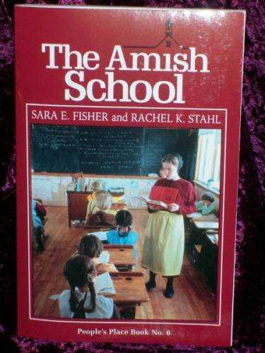 The Amish School